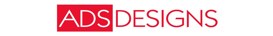 ADS Designs